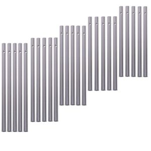 Chris.W Pack of 30 Wind Chime Tubes