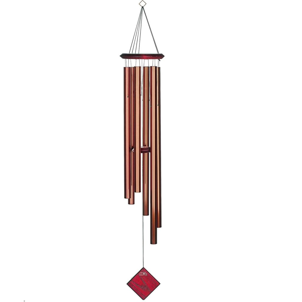 Encore Collection by Woodstock Chimes