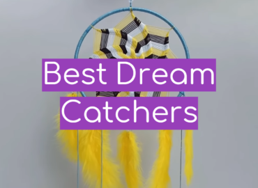 Best Dream Catchers