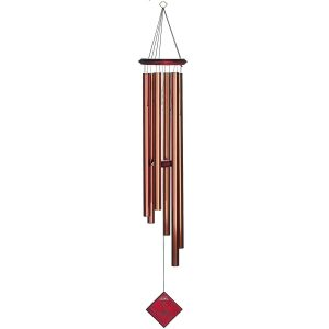Encore Collection by Woodstock Chimes Review