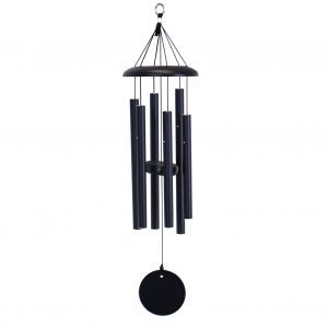 Corinthian Bells 27-inch Wind Chime Review